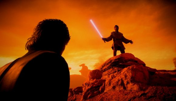 Battlefront-High-Ground-580x334.jpg