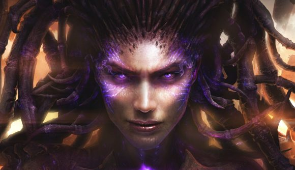 starcraft-2-heart-of-the-swarm-580x334.jpg