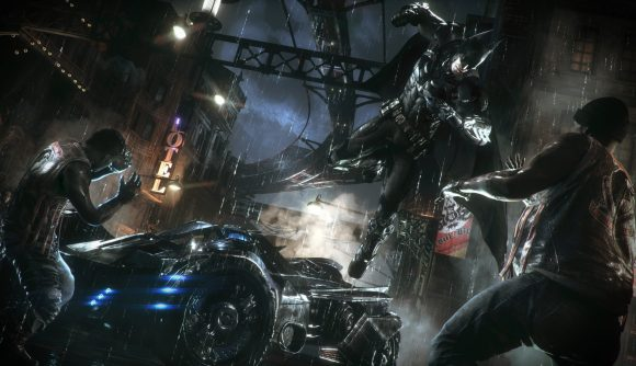batman-arkham-knight-denuvo-580x334.jpg
