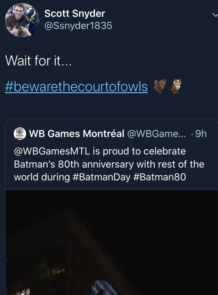 batman-court-of-owls-game-wb-montreal.jpg