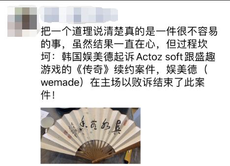 QQ截圖20191010191705.png