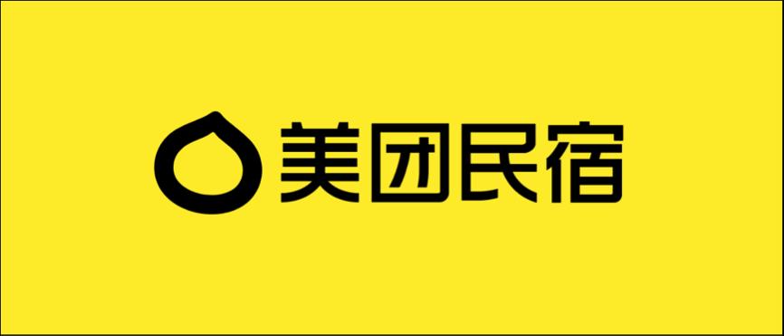 http://www.shangoudaohang.com/chuangtou/219303.html