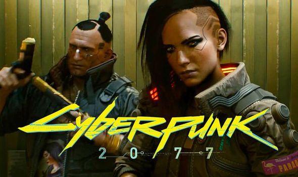 Cyberpunk-2077-1185533.jpg