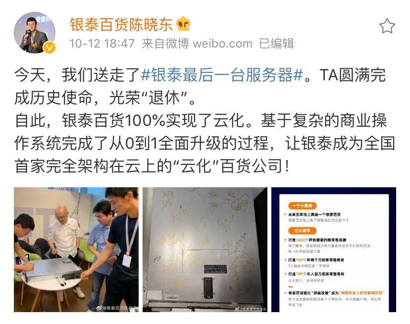 http://www.ysj98.com/jiankang/1604590.html