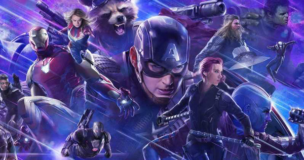 斯科塞斯改口:超级英雄电影是一种新的艺术形式