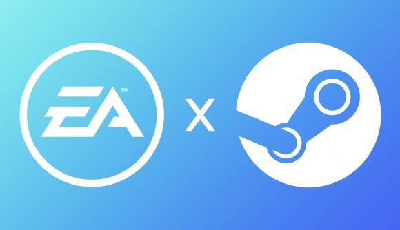 EA正式宣布重返Steam 带来《星球