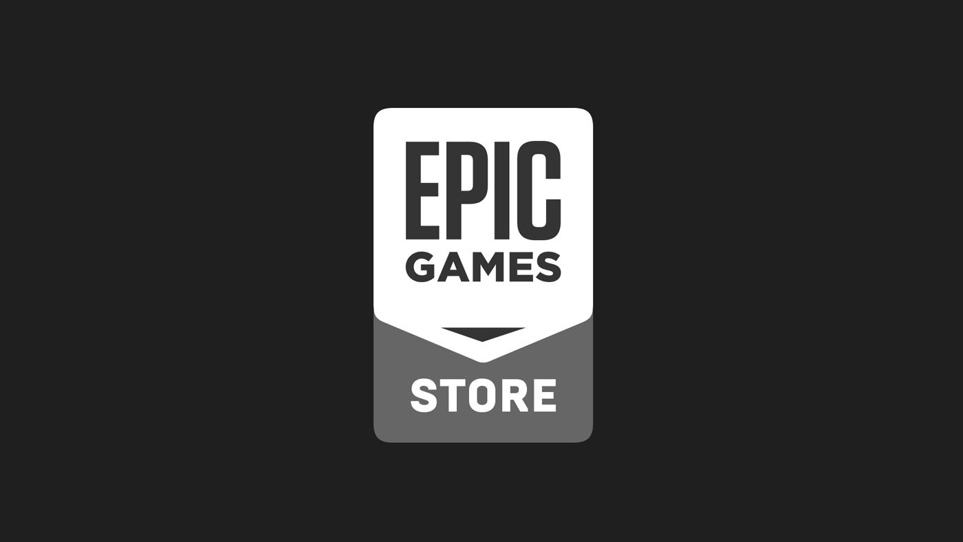 Epic游戏商店新设计外观界面上线 加入游戏筛选器
