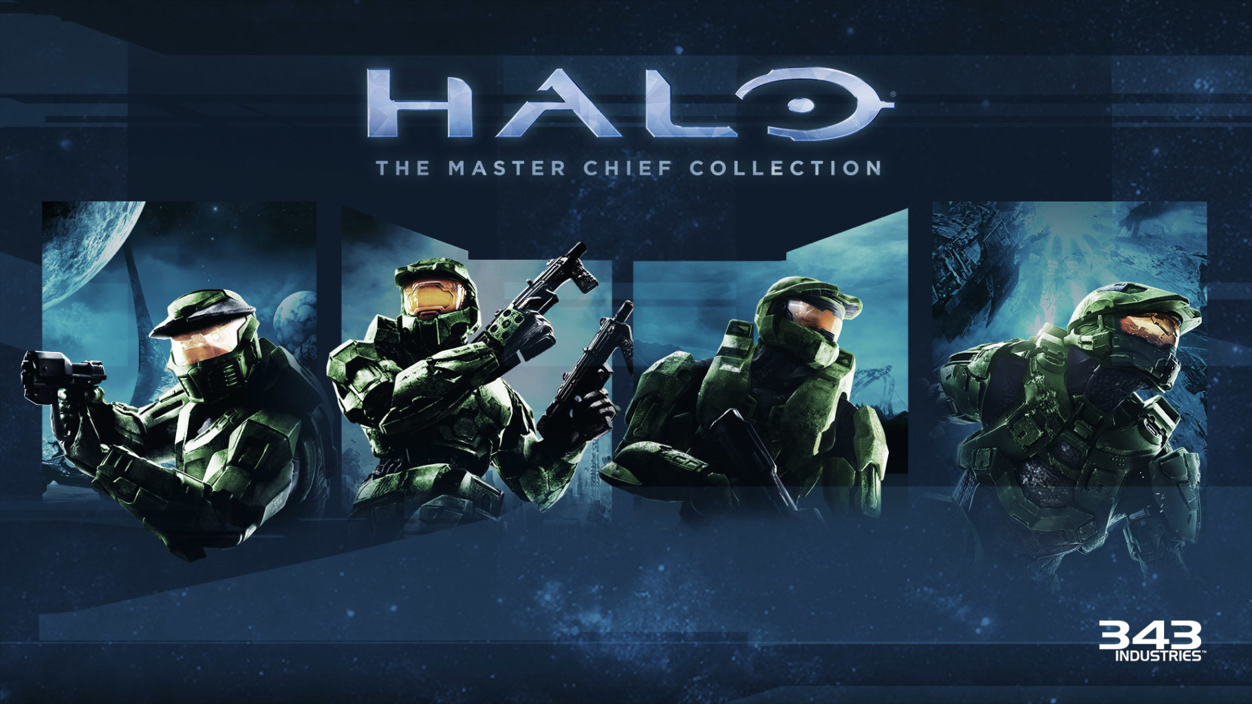 Halo-The-Master-Chief-Collection-Cover.jpg