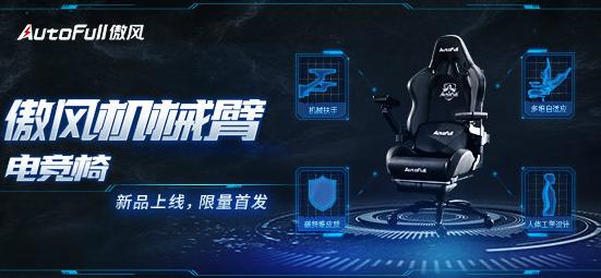 http://www.weixinrensheng.com/youxi/1035948.html