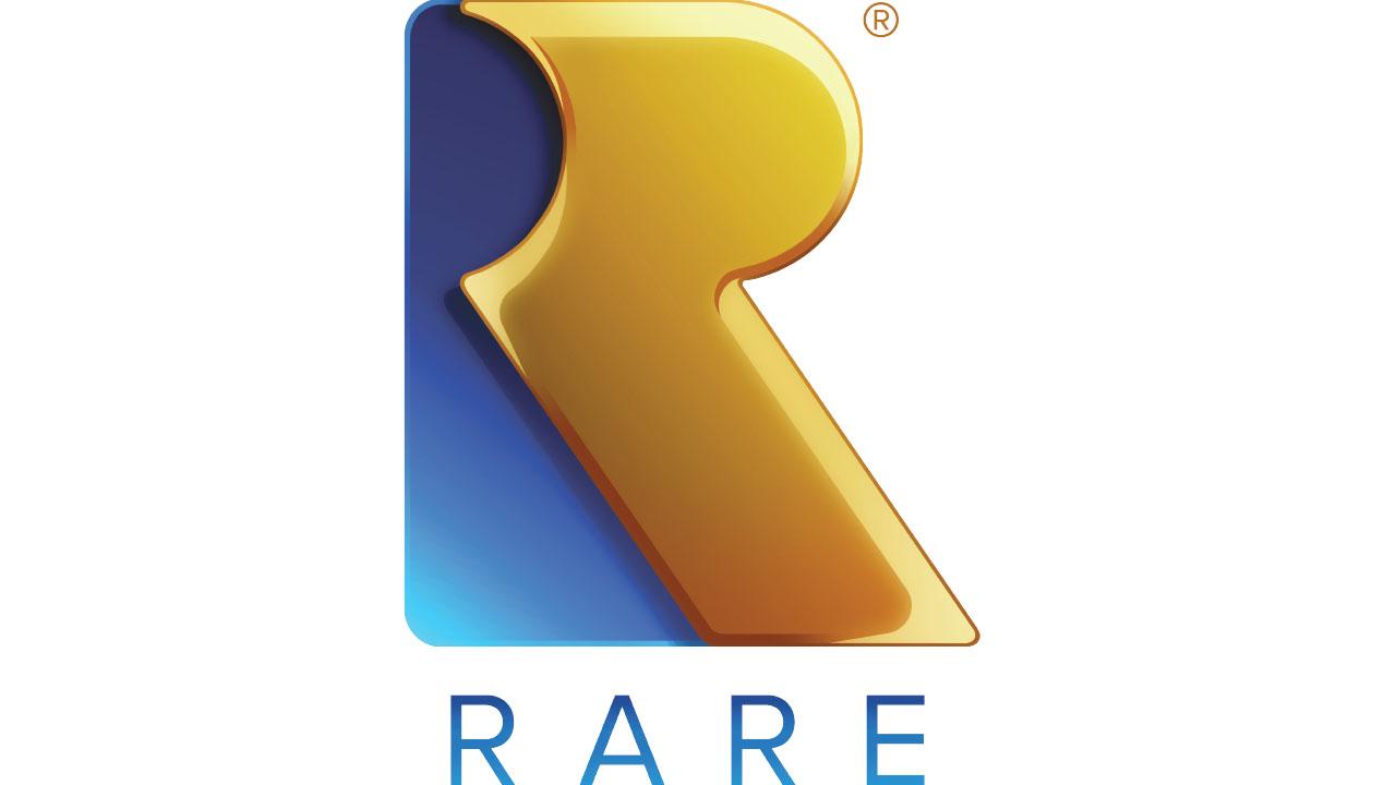 Rare-logo_Twitter.jpg