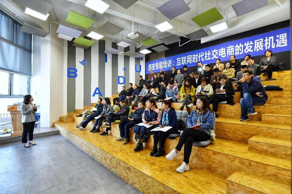 http://www.shangoudaohang.com/shengxian/246621.html