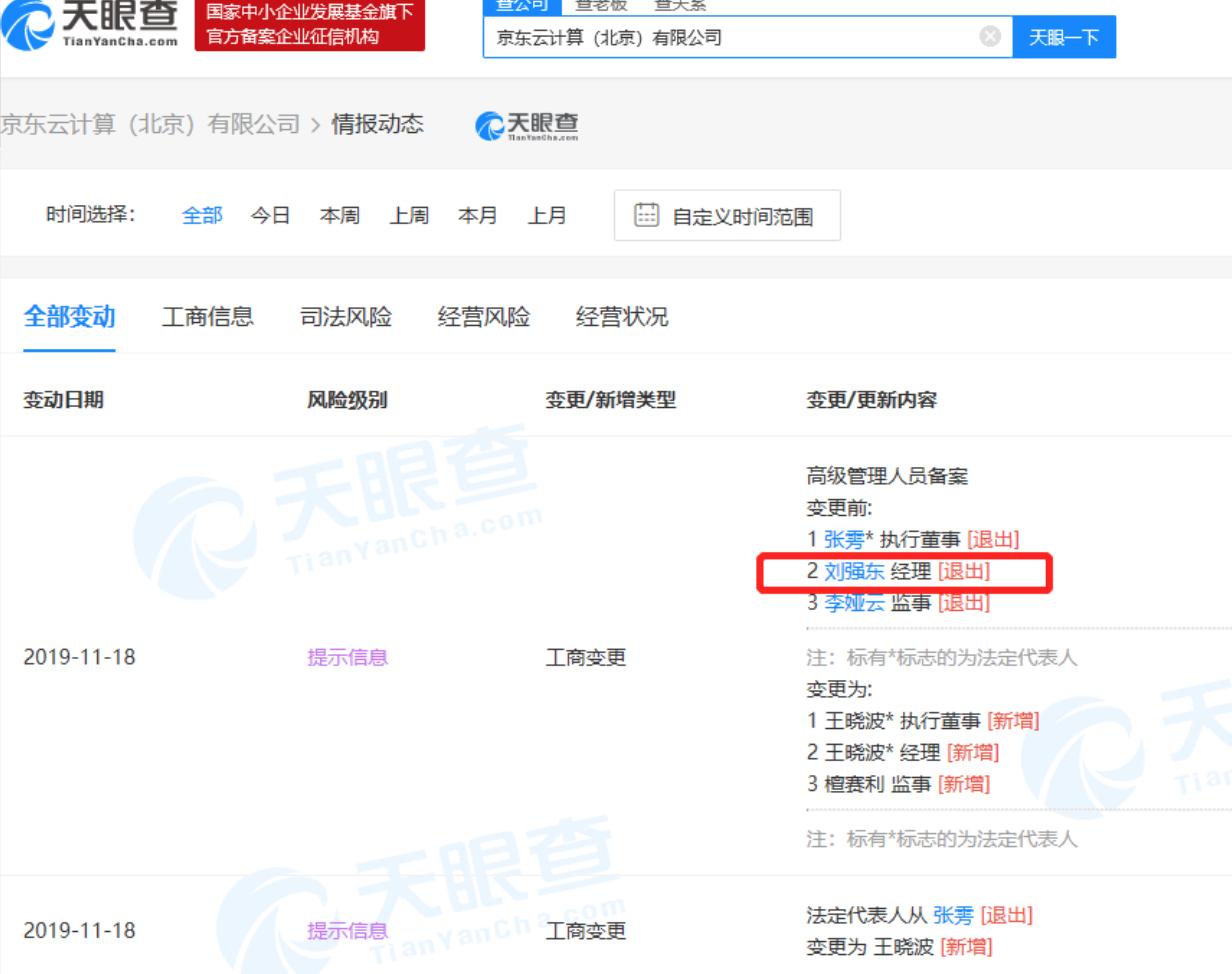 http://www.xqweigou.com/dianshangO2O/82287.html