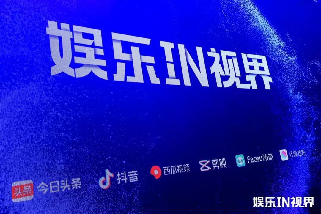 http://www.gyw007.com/yulexiuxian/410071.html