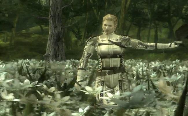 Metal-Gear-Solid-3-The-Boss.jpg