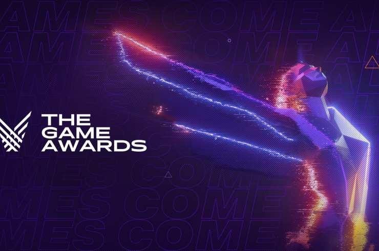 hipertextual-estos-son-nominados-the-game-awards-2019-2019603815.jpg