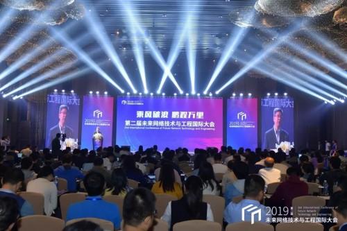 http://www.reviewcode.cn/chanpinsheji/102189.html