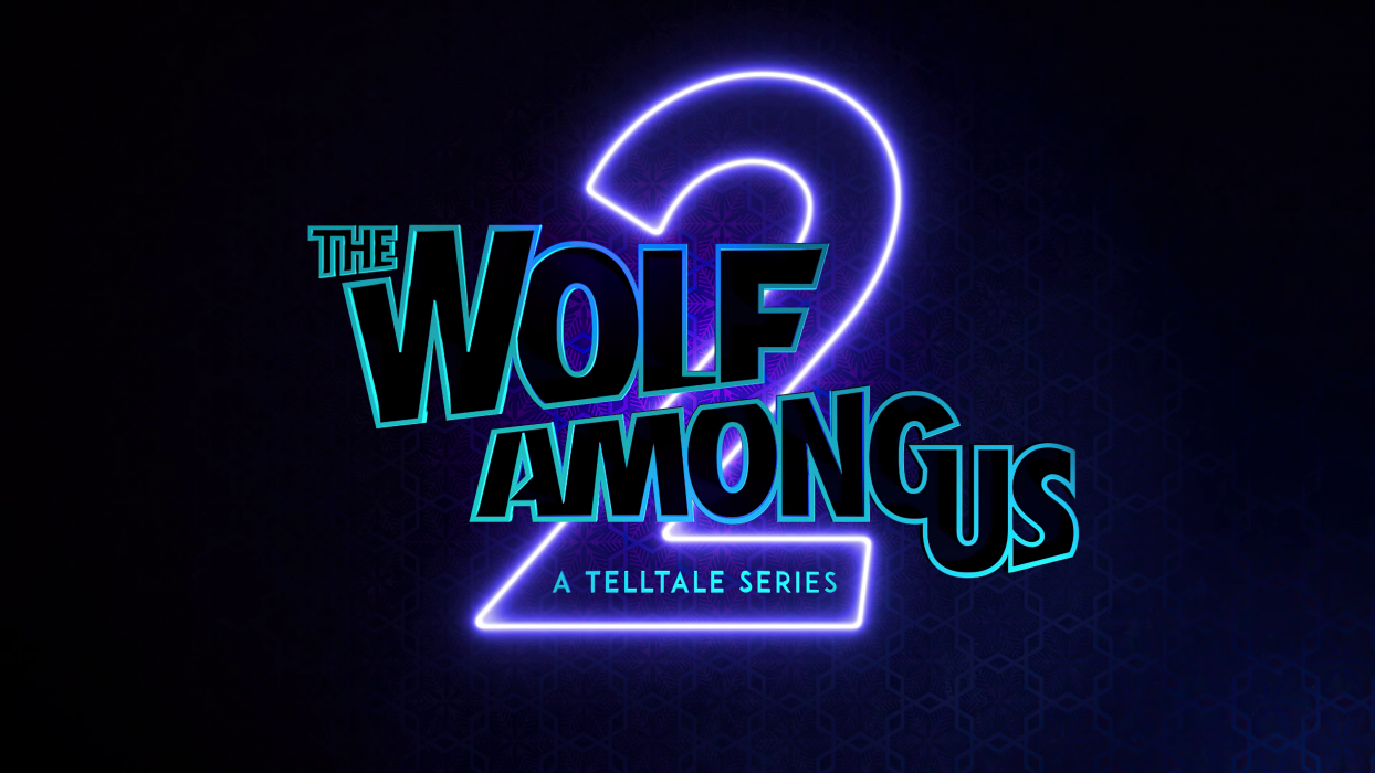 wolf-among-us-2.png