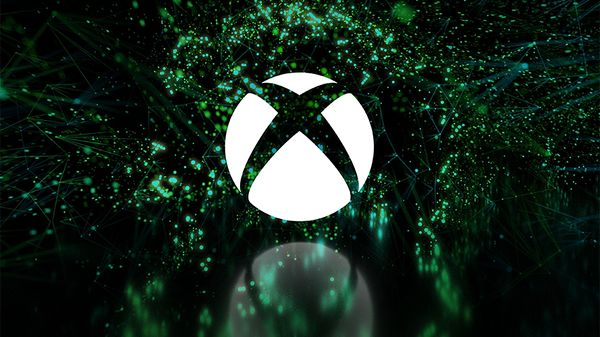 微软公开2018年E3参展计划 Inside Xbox首次直播
