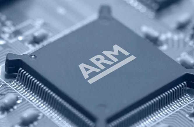 Arm Mali-G77 GPU獲評年度最佳處理器IP 搭載終端將于2020一季度上市