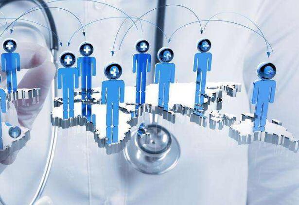 國家衛健委回應網傳10萬感染病例:首次聽說 會每天實時更新數據