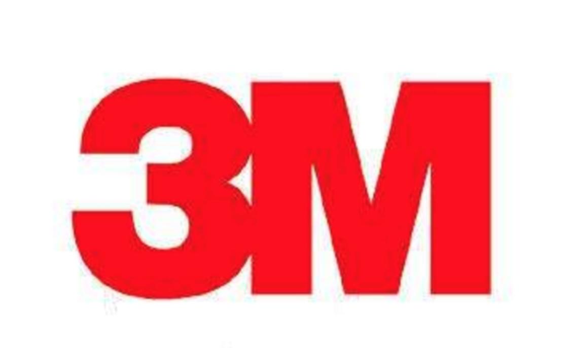 3M公司CEO:已啟動7天24小時全產能生產 保證口罩供應