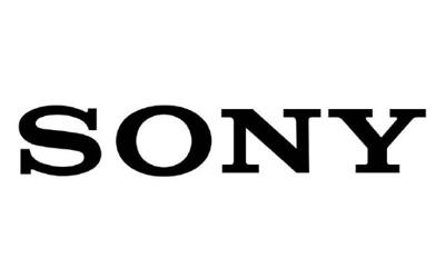 索尼公司捐款100萬元人民幣,用于抗擊肺炎疫情