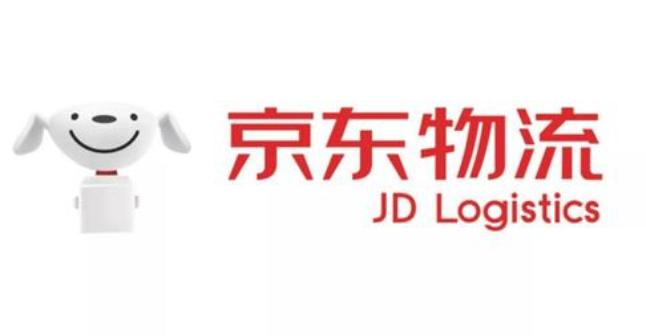 劉強東卸任京東物流全資子公司總經理一職