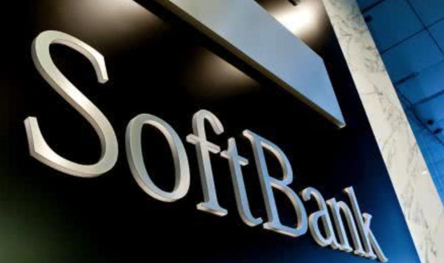 軟銀今年計劃在拉美投資10億美元