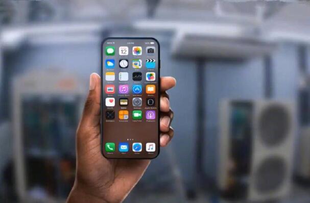 蘋果下半年有望推出5G版手機和平板 A14芯片需求上漲