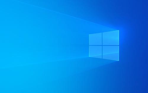 Windows 10 KB4532693補丁問題頻頻,微軟著手解決
