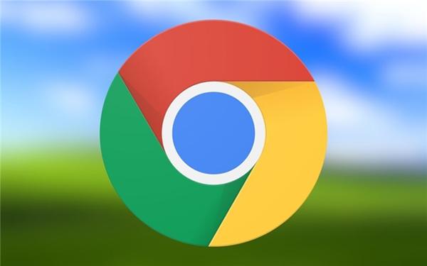 谷歌Chrome將支持用戶選擇賬戶中存儲哪些密碼