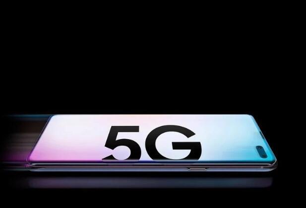 中国成全球5G市场最大贡献者 2019年5G手机销售占比近一半