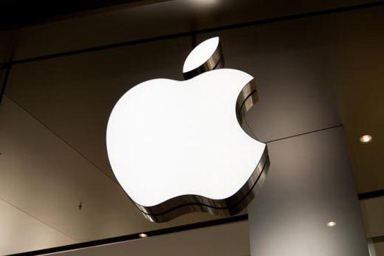 蘋果侵權Caltech專利上訴被駁回 仍需賠償8.38億美元