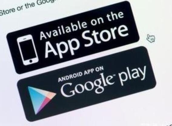 App Store和Google Play 2020年收入将超千亿美元 同比增收20%