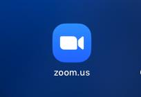"Zoom为安全漏洞道歉 发布""漏洞赏金""计划"