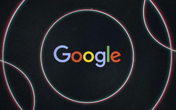 谷歌向美国加州农村学生捐赠Chromebook和10万个移动热点