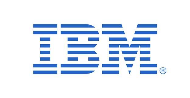 前美银首席技术官成为IBM云业务负责人