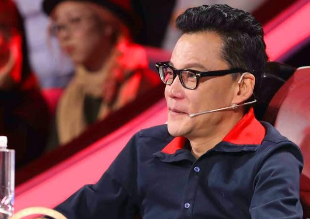 李國慶:當當網急招募85后、90后副總裁