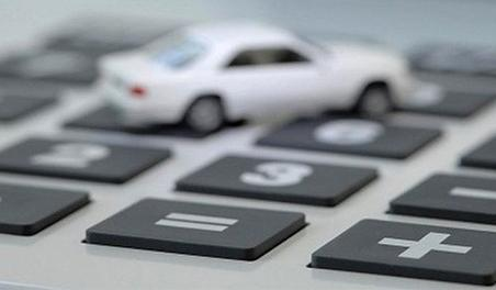 福特宣布推遲自動駕駛出租車服務
