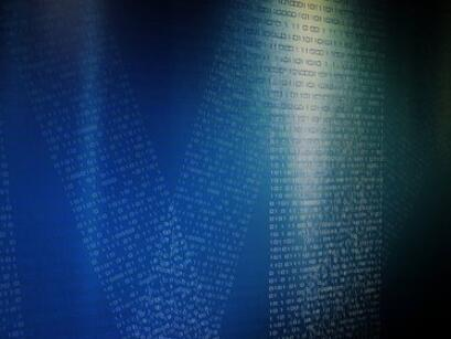 扎根中国20年 F5助力企业加速数字化转型