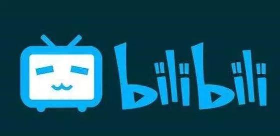 B站关联公司于上海成立文化传播公司,注册资本1000万人民币