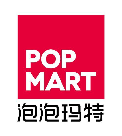 小盒子大市場 被買到上市的泡泡瑪特