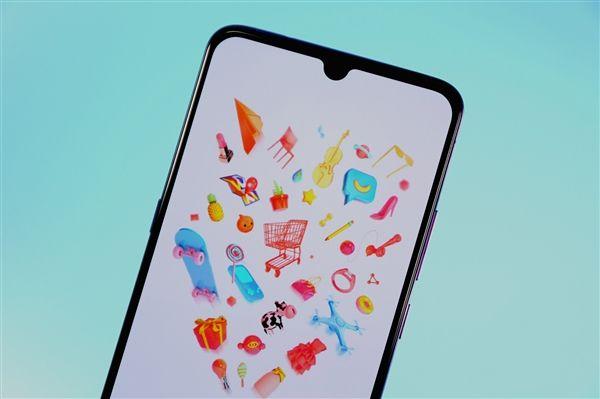 """淘寶App搜索頁面新增""""1小時達""""頻道"""