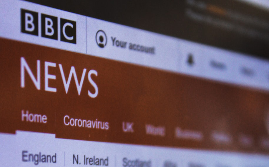 BBC與微軟合作的Beeb虛擬助理推出Beta版了