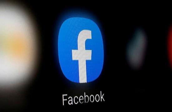 印度唱片公司Saregama India宣布已與Facebook達成一項全球許可協議