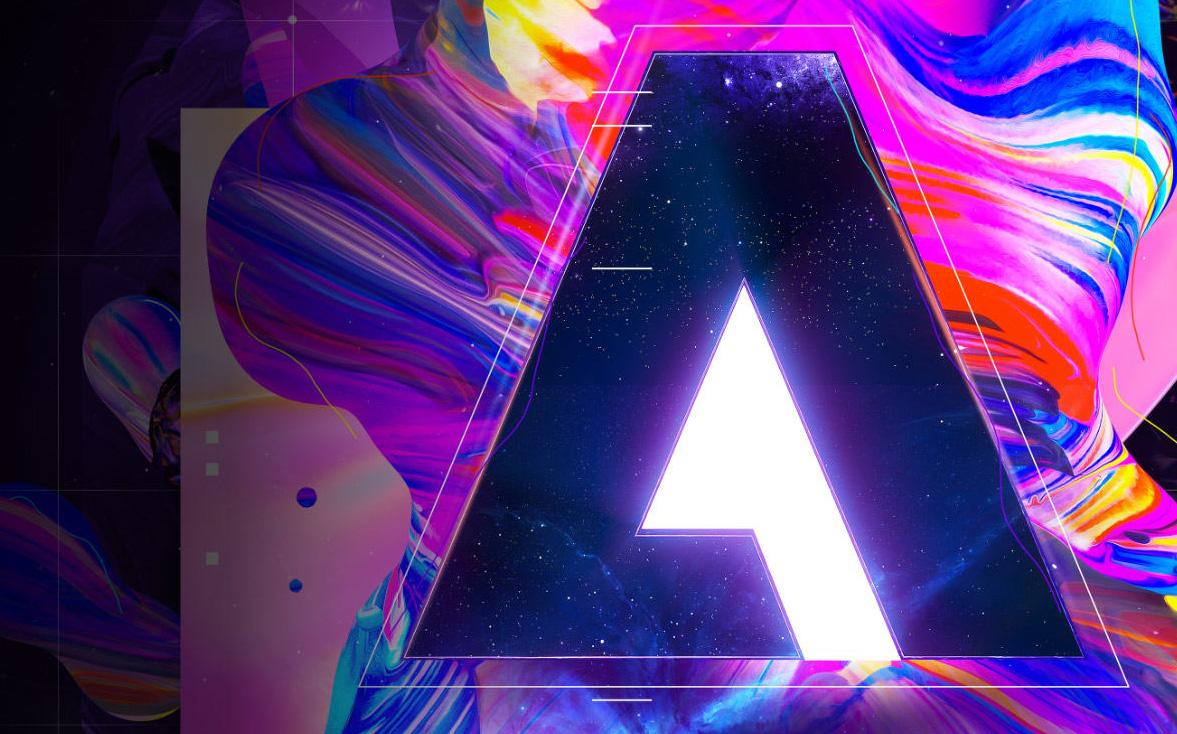 Adobe 第二季度營收位31.3億美元 同比增長14%