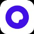 夸克搜索推出高考頻道 全方位免費服務千萬考生