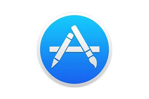 7月起,无版号新游戏或将无法上架至中国区App Store
