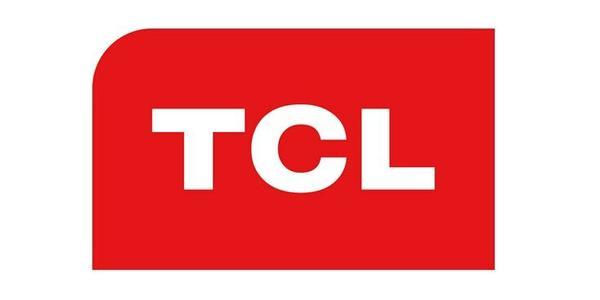 TCL通讯:今年Q1平板电脑出货量逆势增长超78%