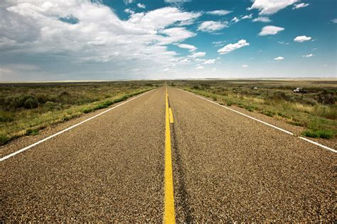 高德发布《2020端午假期出行预测报告》:全国高速24日迎来拥堵高峰